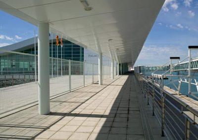 Costa Cruceros (Barcelona)